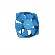 小型工频轴流风机