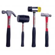 锤子类工具