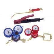 防护焊割类工具