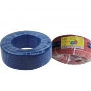 橡胶氧气乙炔管