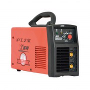 逆变直流电焊机ZX7-200KE