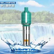 田丰水泵-海兰富泵业潍坊总代理
