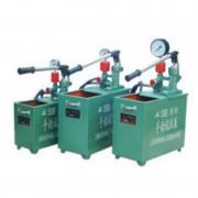 SB1.6~16系列手动试压泵