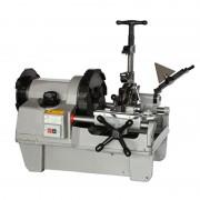 ZT-100F-B4寸高效全自动切管套丝机