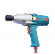 电动扳手-E16