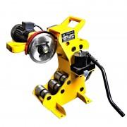 虎王牌QG8C-A电动切管机