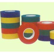 恒强pvc塑料带