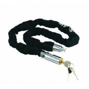 玥玛链条锁