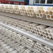 潍坊建材市场有哪些