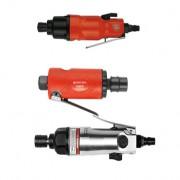 气动工具直式风批、刻磨机、气批直式