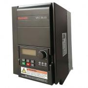 Rexroth VFC3610变频器