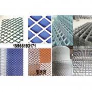 钢板网、建筑网片