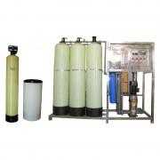 大型净水机-净水器-软化机
