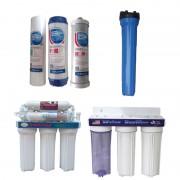 净水机-净水器-滤芯-过滤器