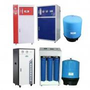 商用净水机-商务机--净水器