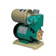 AWZB全自动冷热水旋涡自吸泵