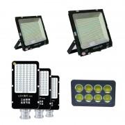 工矿灯系列-LED路灯--工业照明
