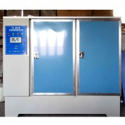 YH-60B型标准恒温恒湿养护箱