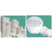 石棉绳-法兰密封垫