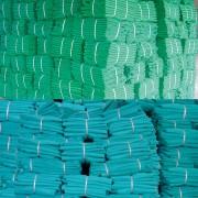 安全网-盖土网-防尘网