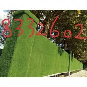 草坪-假草坪-人工草坪