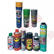 脱漆剂-防锈剂-发泡胶
