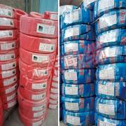 电焊机电缆、水泵专用线、防冻线、护套电缆、电力电缆、高压电缆
