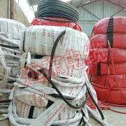 通用橡套软电缆、水泵专用线、扁电缆、护套电缆、