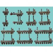 分水器系列