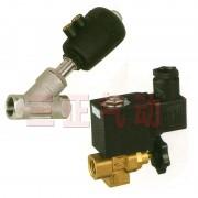 活塞角座阀-KT可调式蒸汽电磁阀