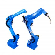 焊接切割机器人