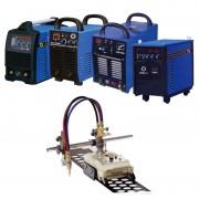凯尔达电焊机---CG1-30型切割机