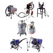 气动工具系列