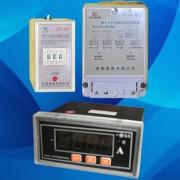 时间继电器-水位控制器-数显电流表
