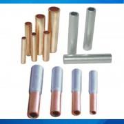 铜管--铝管-铜铝连接管