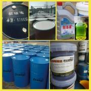 防锈油-导热油-缝纫机油-通用锂基脂-防冻液