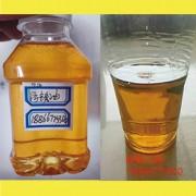 防锈油-机油