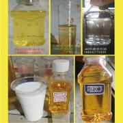 乳化油-抗磨液压油