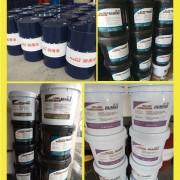 真空泵油-工业闭式齿轮油-高级柴机油-抗磨(高压)液压油