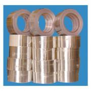铝箔胶带(太阳能胶带)