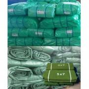 南韩篷布-三防帆布篷布、帆布篷