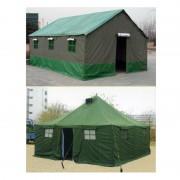 棉帐篷-单帐篷