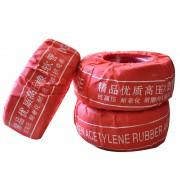 高压橡塑软管