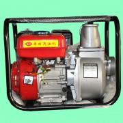 2寸-3寸-4寸汽油机水泵