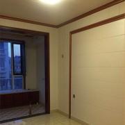 竹纤维墙板