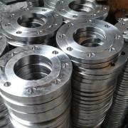 日立不锈钢管材