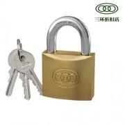 东方红锁具