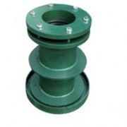 柔性防水套管1