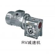 RV减速机